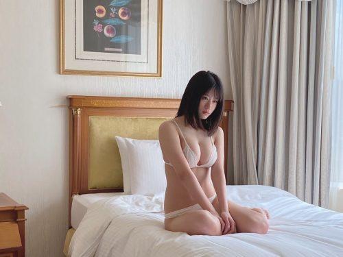 上西怜エロ画像077