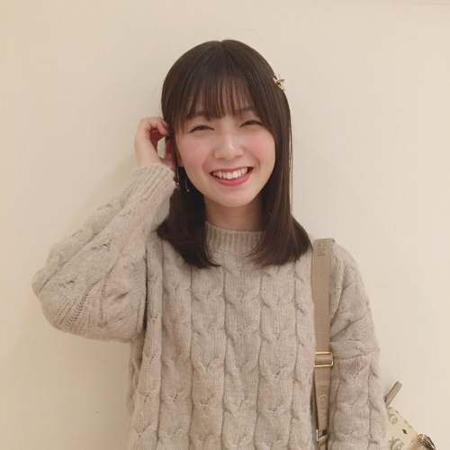 工藤美桜エロ画像010