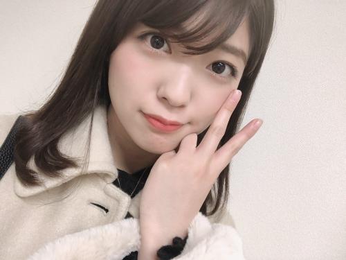 工藤美桜エロ画像011