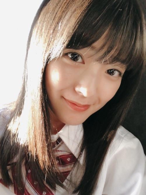 工藤美桜エロ画像012