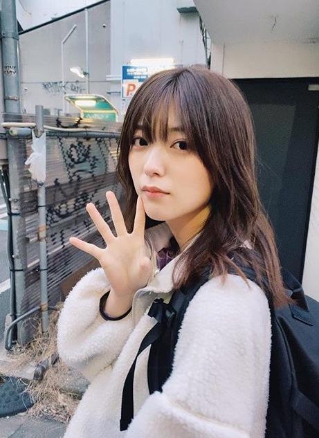 工藤美桜エロ画像023