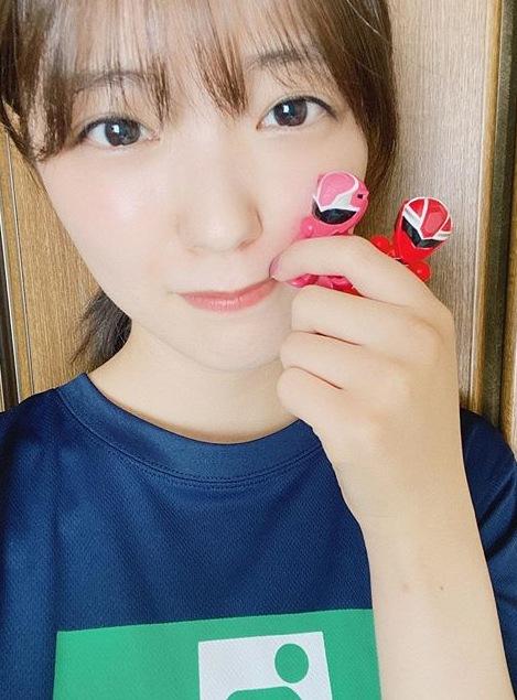 工藤美桜エロ画像027