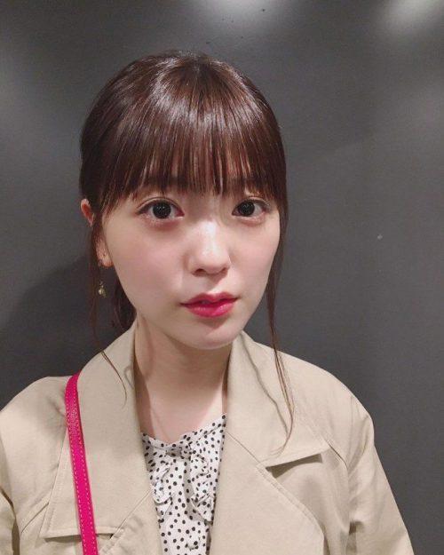 工藤美桜エロ画像028