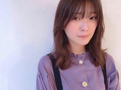 工藤美桜エロ画像029