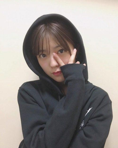 工藤美桜エロ画像030