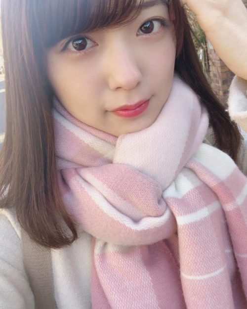 工藤美桜エロ画像033