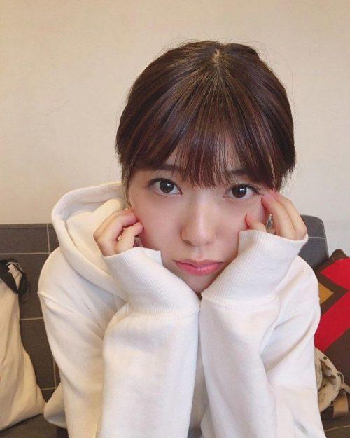 工藤美桜エロ画像036