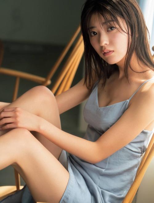 工藤美桜エロ画像003