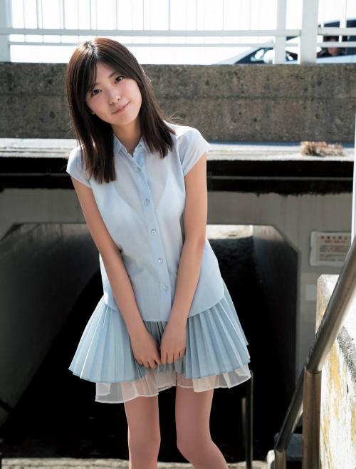 工藤美桜エロ画像004