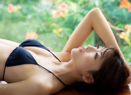 工藤美桜エロ画像032