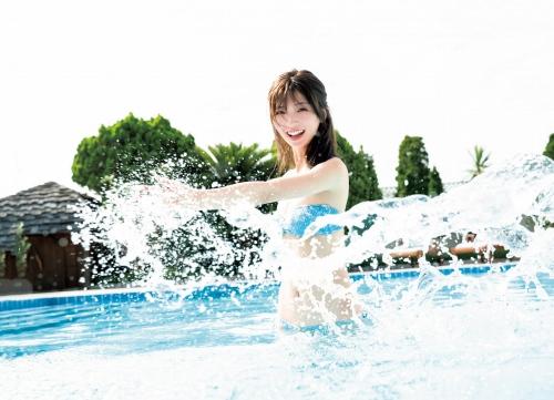工藤美桜エロ画像048