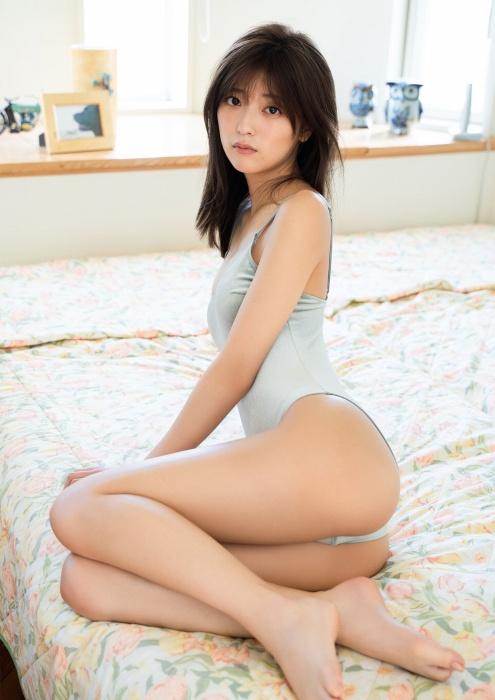 工藤美桜エロ画像053