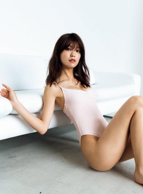 工藤美桜エロ画像062