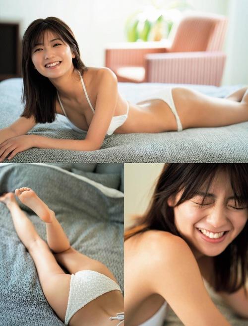 工藤美桜エロ画像065