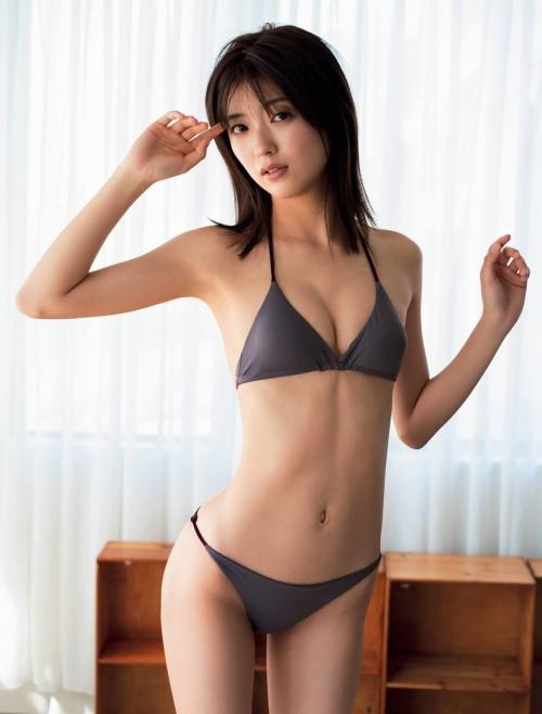 工藤美桜エロ画像066