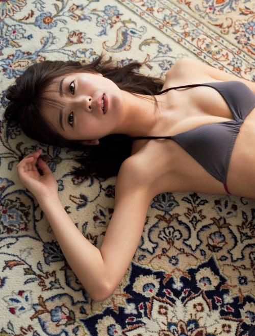 工藤美桜エロ画像067