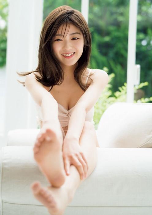 工藤美桜エロ画像085