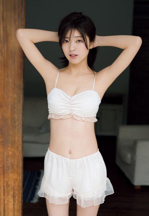 工藤美桜エロ画像086