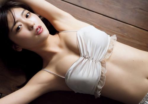 工藤美桜エロ画像087