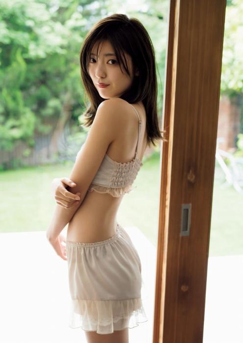 工藤美桜エロ画像088
