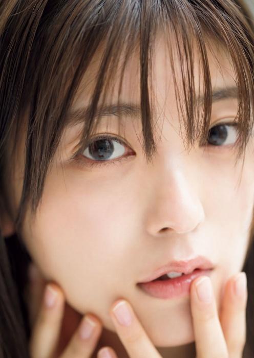 工藤美桜エロ画像091