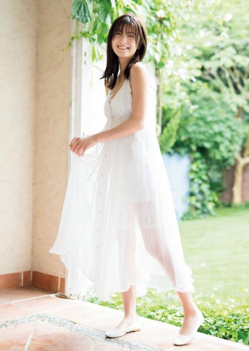 工藤美桜エロ画像094
