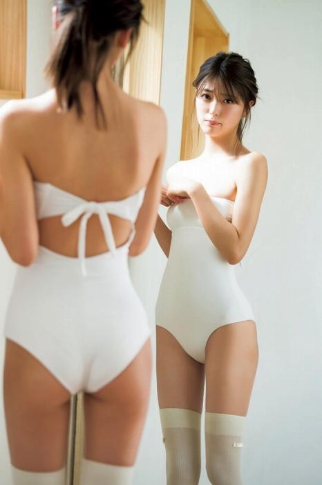 工藤美桜エロ画像096