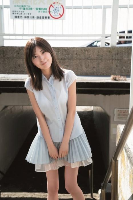 工藤美桜エロ画像099