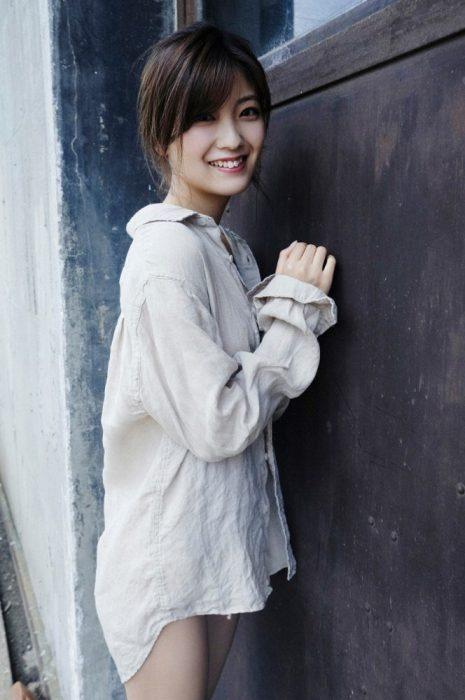 工藤美桜 エロ画像124