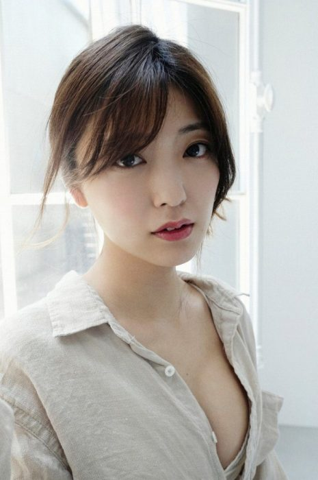 工藤美桜 エロ画像126