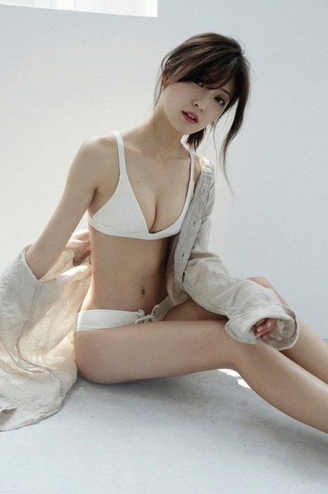 工藤美桜 エロ画像130