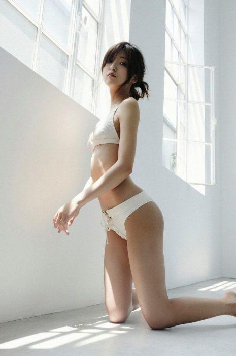 工藤美桜 エロ画像132