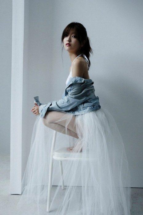 工藤美桜 エロ画像139