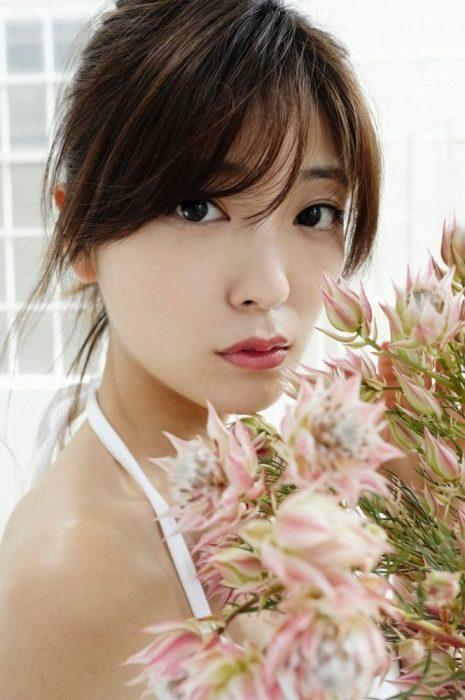 工藤美桜 エロ画像147