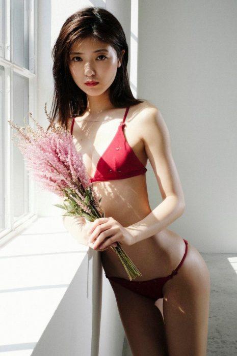 工藤美桜 エロ画像152