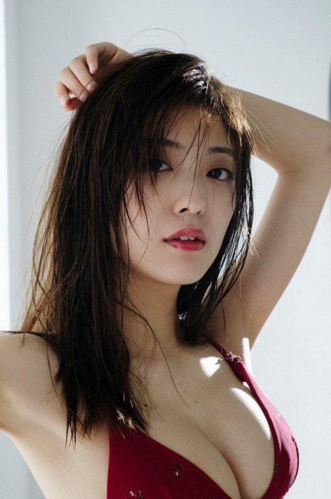 工藤美桜 エロ画像157