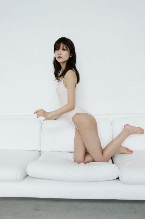 工藤美桜 エロ画像165