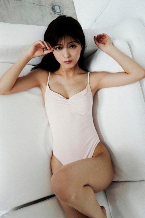 工藤美桜 エロ画像167