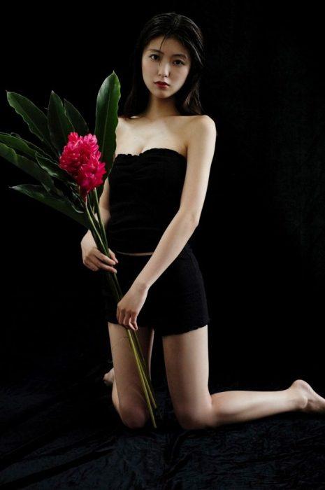 工藤美桜 エロ画像168
