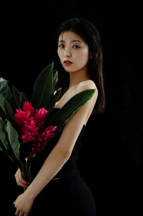 工藤美桜 エロ画像169