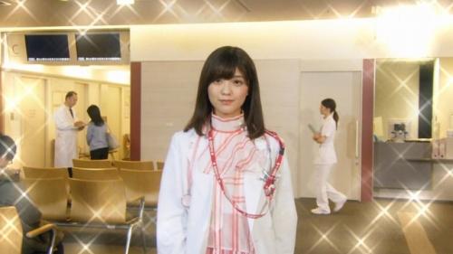 工藤美桜 エロ画像003