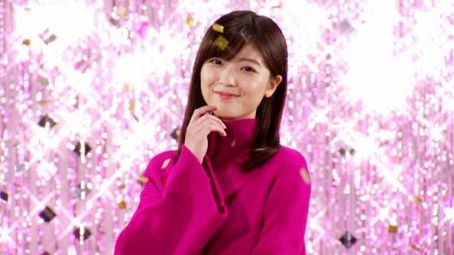 工藤美桜 エロ画像004