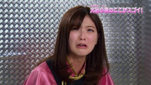 工藤美桜 エロ画像016