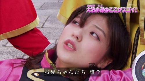 工藤美桜 エロ画像018