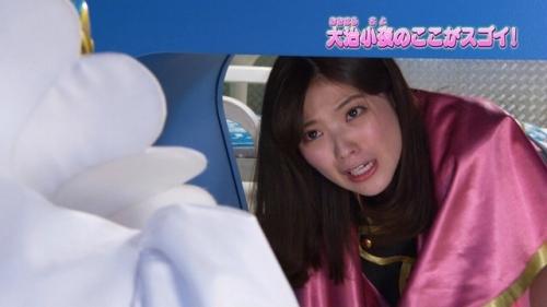 工藤美桜 エロ画像022