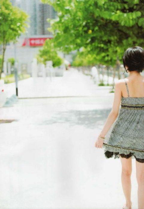 宮地真緒 エロ画像014