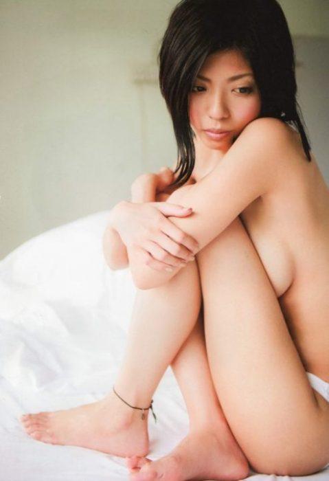 宮地真緒 エロ画像063