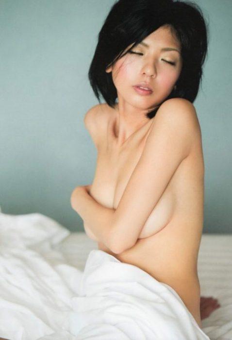 宮地真緒 エロ画像087