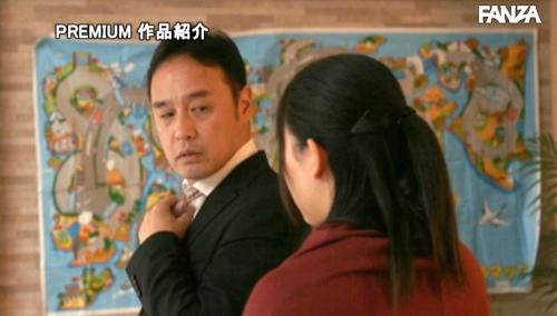山岸逢花画像02_021