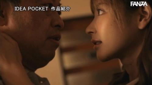 桃乃木かな エロ画像01_026